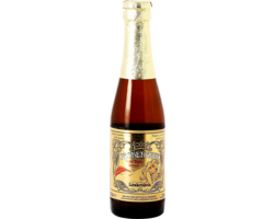 Bottiglie - Lindemans La Pêcheresse