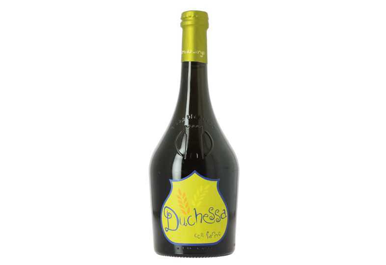 Flessen - Birra Del Borgo Duchessa - 75cl