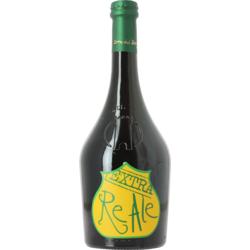 Bouteilles - Birra Del Borgo ReAle Extra - 75 cL