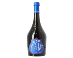Flaskor - Birra Del Borgo ReAle