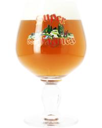 Verres à bière - Verre brasserie des Fagnes