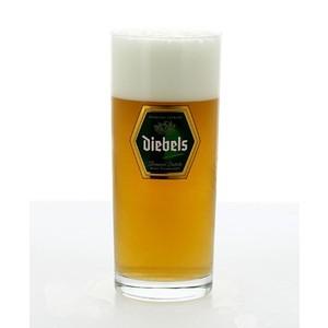 Glas Diebels