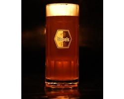 Biergläser - Glas à Bier Diebels - Bock
