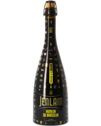 Bottled beer - Jenlain Humeur du Brasseur