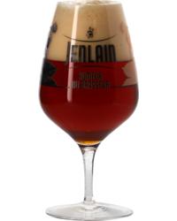 Bicchiere - bicchiere Jenlain Humeur Du Brasseur