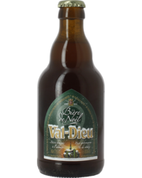 Flessen - Val Dieu Noël