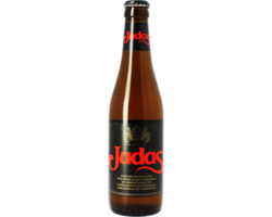 Bouteilles - Judas