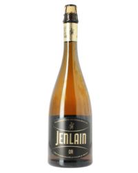 Bouteilles - Jenlain Or 75cl