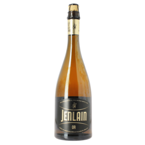 Jenlain Or 75cl