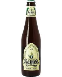 Bottled beer - Ramée Ambrée Triple
