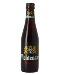 Bottled beer - Vichtenaar Flemish Ale