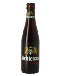 Flaschen Bier - Vichtenaar Flemish Ale