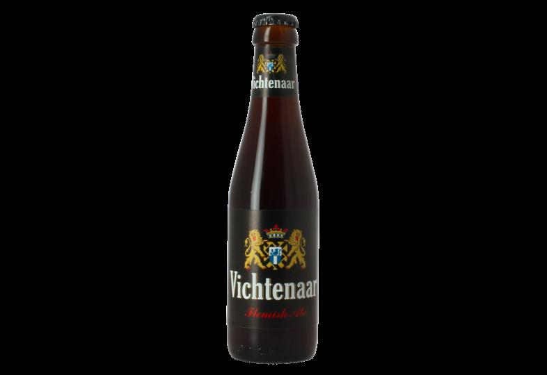 Bottiglie - Vichtenaar Flemish Ale
