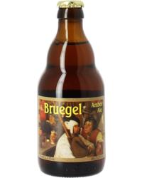 Bottled beer - Bruegel