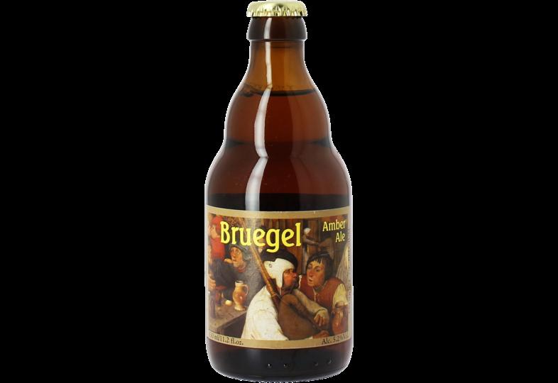 Bottiglie - Bruegel