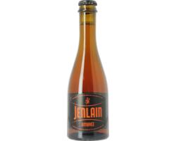 Bottiglie - Jenlain Ambrée - 25cl