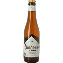 Bottiglie - Tongerlo dunnel blonde