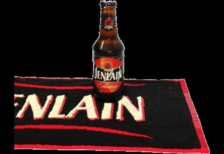 Accessori e regali - Jenlain Bar Towel