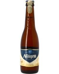 Flaschen Bier - Affligem Helder Blonde