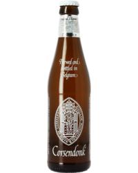 Bottiglie - Corsendonk Blonde Agnus