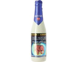 Bottled beer - Delirium Nocturnum