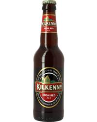 Flaschen Bier - Kilkenny