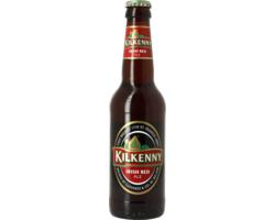Flessen - Kilkenny