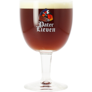 Copa Pater Lieven - 33 cl