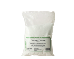 Additifs de brassage - Glucose Vinoferm 500g