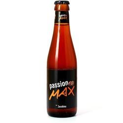 Bouteilles - Passion Max