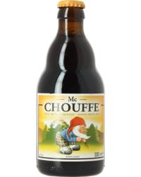Flessen - Mc Chouffe