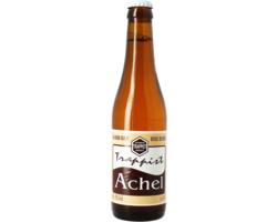 Bottiglie - Achel Blonde