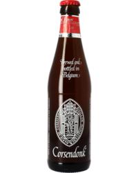 Bottiglie - Corsendonk Rousse