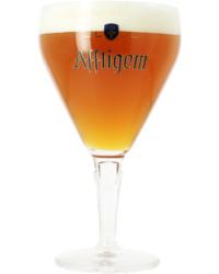 Bicchiere - Affligem - 50cl Bicchiere