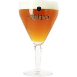 Bierglazen - Verre Affligem - 50 cl