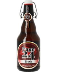 Bottled beer - Page 24 Triple