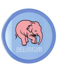 Plateaux de bar - Tablett Delirium