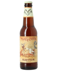 Bouteilles - Flying Dog Raging Bitch