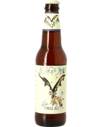 Bottiglie - Flying Dog Pale Ale