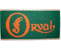 - Orval-barmat