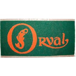 Barmat - Orval-barmat