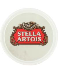 Regalos y accesorios - Plateau Stella Artois Leuven 1366