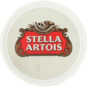 vassoio da bar Stella Artois Leuven 1366