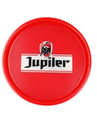 Regalos y accesorios - Plateau Jupiler