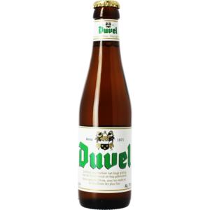 Duvel Verte