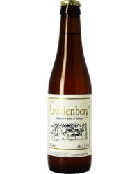 Bouteilles - Guldenberg
