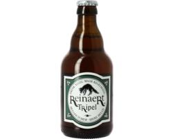 Bouteilles - Reinaert Tripel