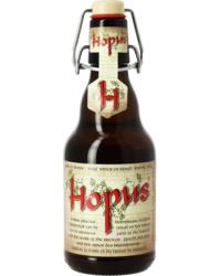 Flessen - Hopus