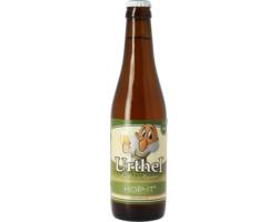 Bottiglie - Urthel Hop-it