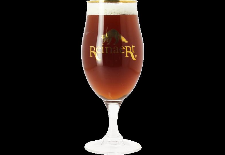 Bicchiere - Bicchiere Reinaert - 50 cl